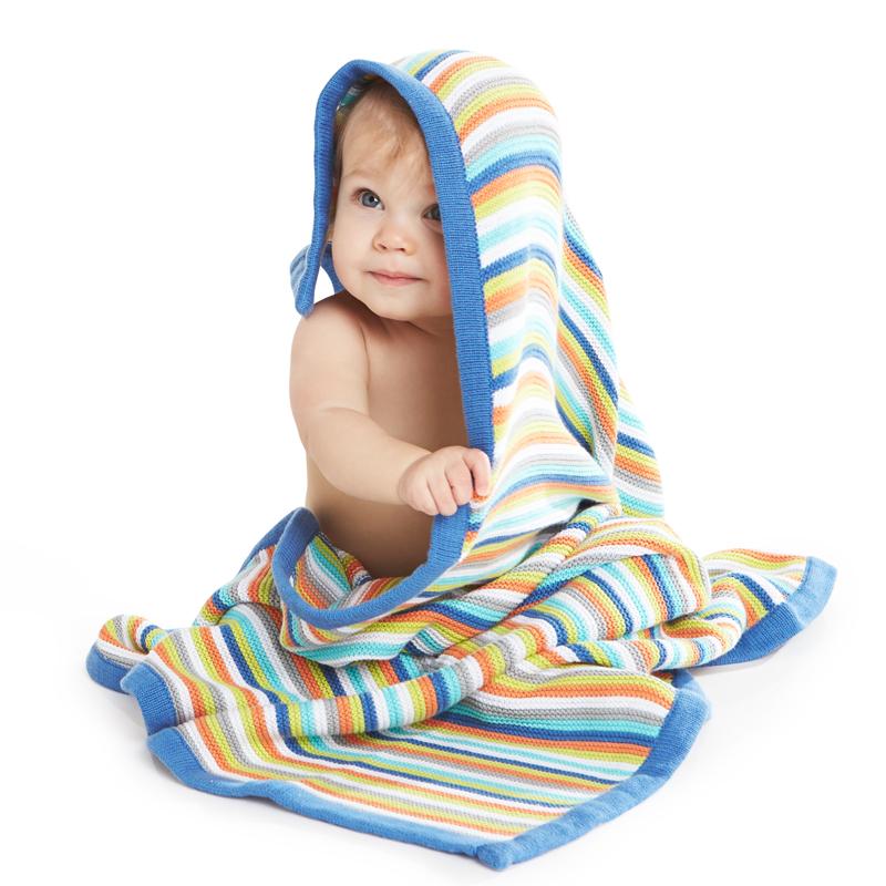 Blanket_02