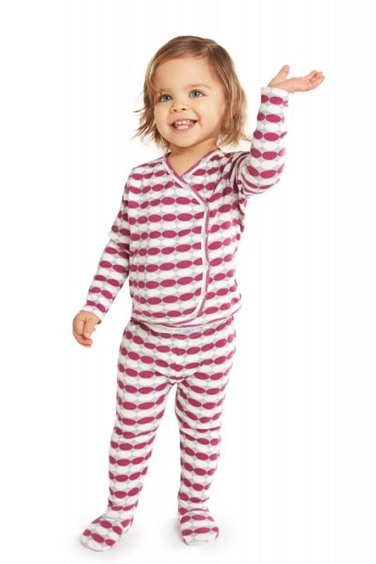 Pajamas_01