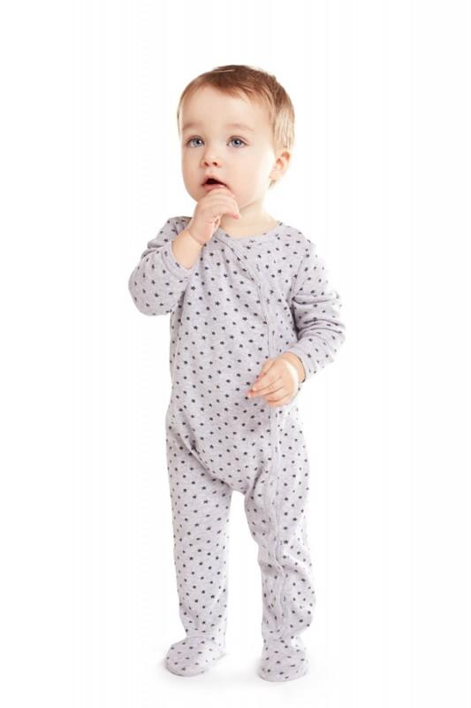 Pajamas_02
